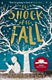 The Shock of the Fall by Filer, Nathan (2014) Paperback