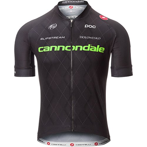 Cannondale cycling jersey the best Amazon price in SaveMoney.es 0fd9c8cc1