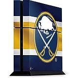 NHL Buffalo Sabres PS4 Console