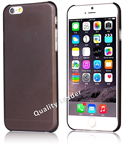 alpha-iphone-6-case-47-inch-bright-color-and-super-lightweight-case-anti-microbial-anti-bacterial-ri