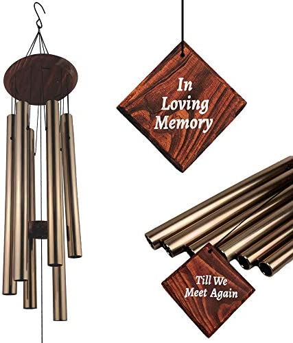 Magara Memories Memorial Condolence Bereavement product image