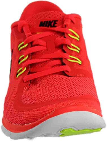Orange Basses Training Orange Nike Laufschuhe Garçon 725104 qR6B08w