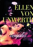 Couples., Ellen Von Unwerth, 3829605080