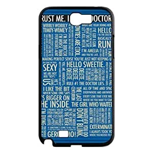 Doctor Who High Qulity Customized Cell Phone Iphone 5C , Doctor Who Iphone 5C Case