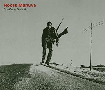 Run Come Save Me by Roots Manuva : Roots Manuva: Amazon.es ...