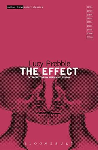 The Effect (Modern Classics)