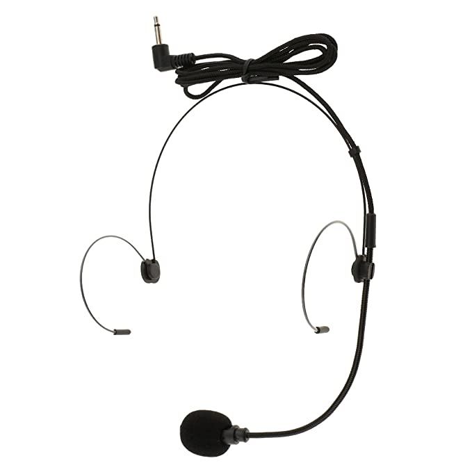 3 5mm to xlr best place to find wiring and datasheet resources TRS Cable Wiring Diagram amazon jili online 3pin 4pin xlr 3 5mm plug telescopic foldable head mounted headset mini microphone