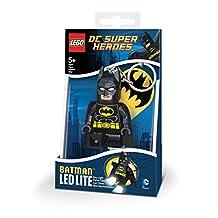 Lego DC Super Heroes Keylight Batman