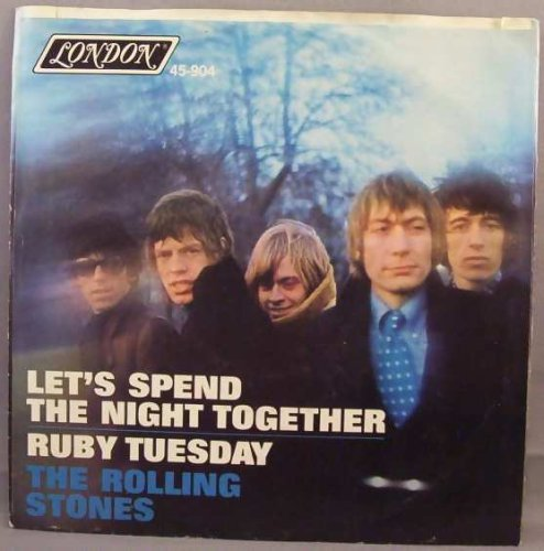 lets-spend-the-night-together-ruby-tuesday-w-ps-vinyl-45-7