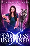 Darkness Unchained (Sky Brooks Series) (Volume 2)