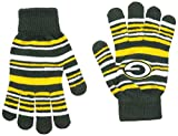 Green Bay Packers Stretch Glove