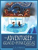 img - for The Adventures of Gracie & Monkeybear: Book 2: Winter book / textbook / text book
