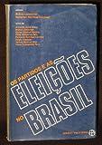 img - for Os Partidos E as Elei    es No Brasil book / textbook / text book
