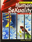 Biology of Human Sexuality Study Guide 2nd Edition
