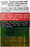 Marie Sharp's Hot Sauce 6 Pack Variety Set