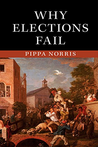 Download Why Elections Fail Pdf