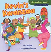 Let's Celebrate! - Kwanzaa