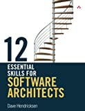 software architecture in practice len bass 3rd edition pdf