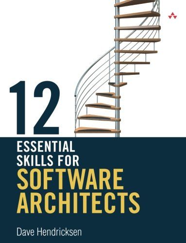 12 Essential Skills for Software (Essential Skills Software)