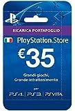 PlayStation Network PSN Card Twister Parent