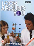 DVD : Look Around You