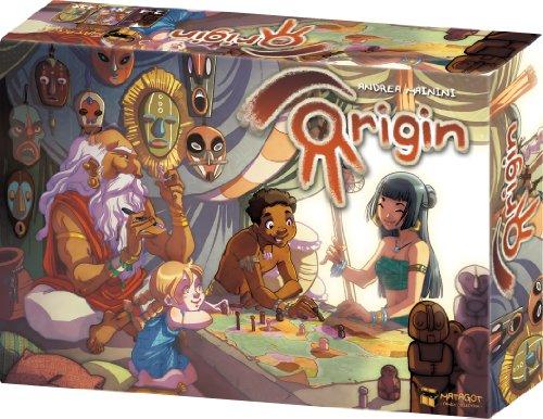 buy german board games - 4