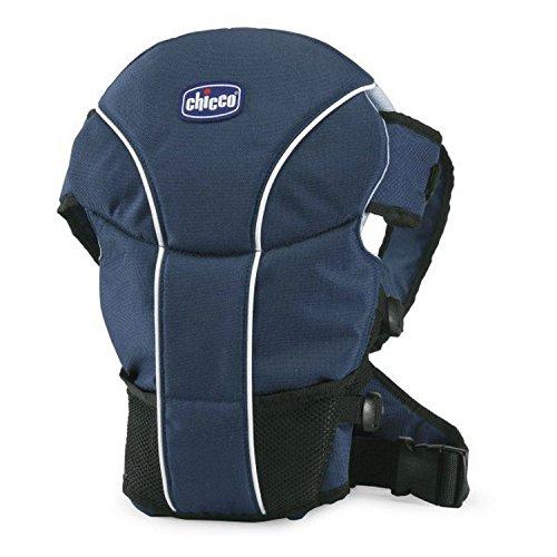 gangnumskythaii Child Carrier Backpacks Soft Baby Carriers Toddler Product Accessories Thickening Shoulders 9kg Kangaroo Bebe mochila infantil mochila Blue