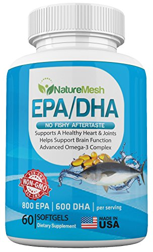 advanced-no-aftertaste-epa-dha-omega-3-complex-800-epa-600-dha-per-serving-100-natural-pure-non-gmo-