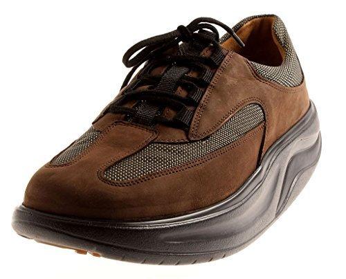 Solidus Pierre solifit Sneakers Cuir à Chaussures Lacets 430040 Chaussures en Cuir Cuir Nubuck H Pierre 1323508 - boatplans.space