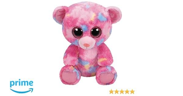 Alaska Stuffed Animals, 10 Styles Ty Beanie Boos 6 Stuffed Plush Kids Toy Animal Plush Doll Xmas Gift Sumo Ci