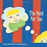 The Best for You, Kelsey Stewart, 1449008321