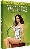Weeds - Intégrale Saison 4