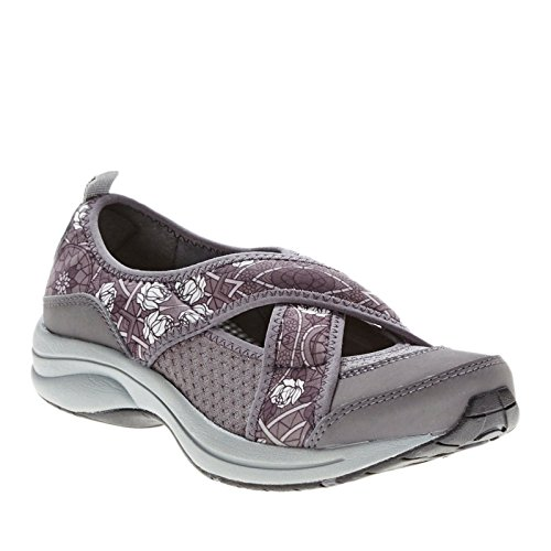 Wayanna Easy Zapato Spirit Mujer Lona 5wpx61q