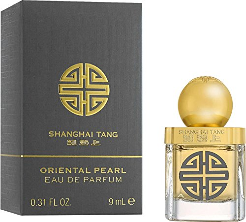 shanghai-tang-oriental-pearl-eau-de-parfum-9ml-by-shanghai-tang
