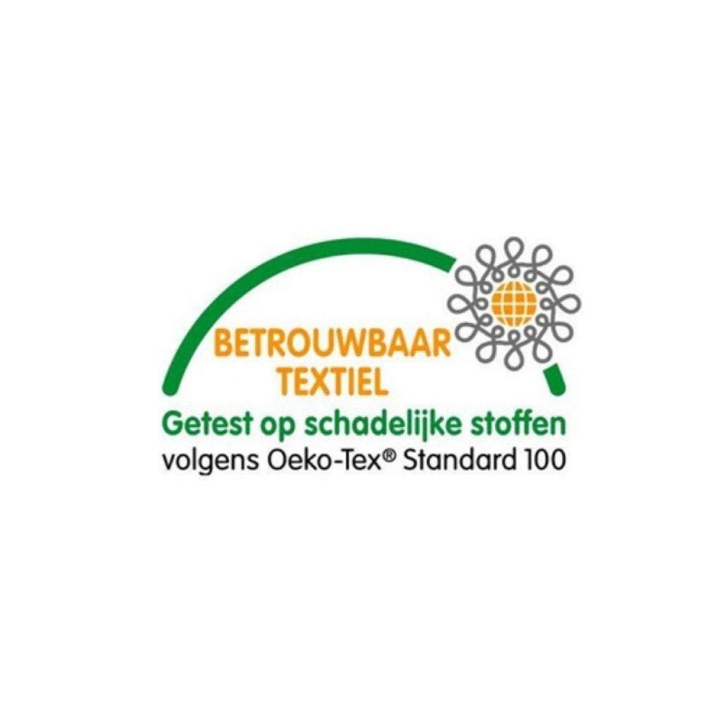 Albero Mio Nature /& Love Savanna Babynest gr/ün N002 /Öko-Tex Pr/üfsiegel Baumwolle