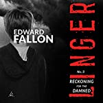 Linger 3: Reckoning for the Damned | Edward Fallon