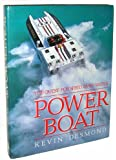 Power Boat the Quest for Speed