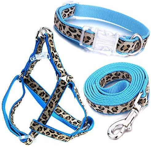 Mile High Life Harness Accessory