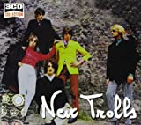 3cd Collection by New Trolls (2013-09-02)