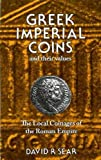 roman imperial coins - Greek Imperial Coins and Values, The Local Coinages of the Roman Empire