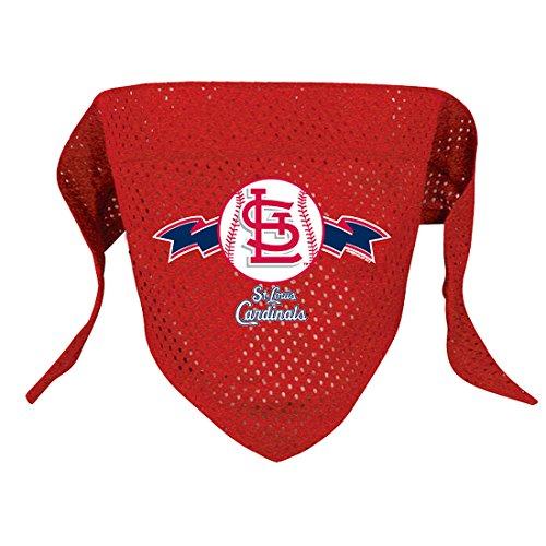 hunter-mfg-st-louis-cardinals-mesh-dog-bandana-large