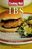 Cooking Well: IBS, Dede Cummings, 1578263883