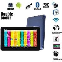 Tablet Tactile 9screen HD RAM 512Mo ROM 8Go