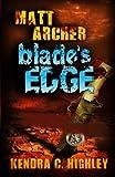Matt Archer: Blade's Edge (Volume 2)