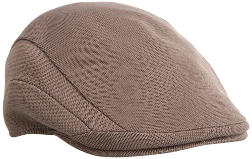 Kangol-Mens-Tropic-507-Hat-6915Bc