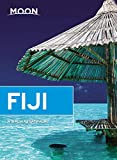 Moon Fiji (Travel Guide)