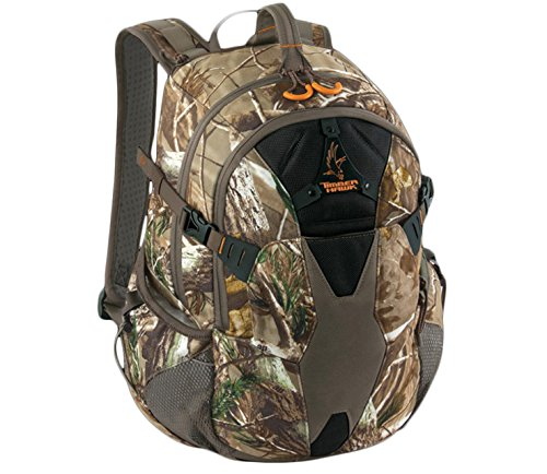 timber-hawk-buck-scrape-backpack-rax