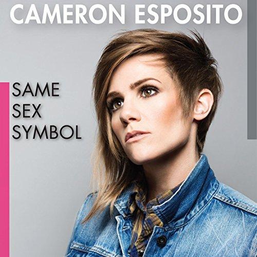 Same Sex Symbol