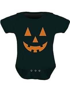 cf7291861 Amazon.com  Cute Little Pumpkin