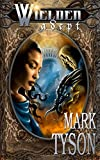 img - for Wielder: Adept: Book 2 of the Wielder Cycle by Mark E Tyson (2015-06-03) book / textbook / text book